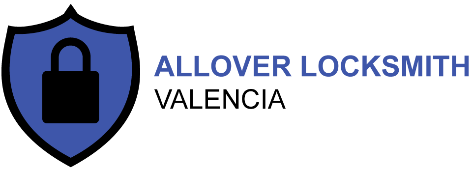 AllOver Locksmith Valencia